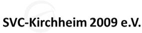 SVC-Kirchheim 2009 e.V.